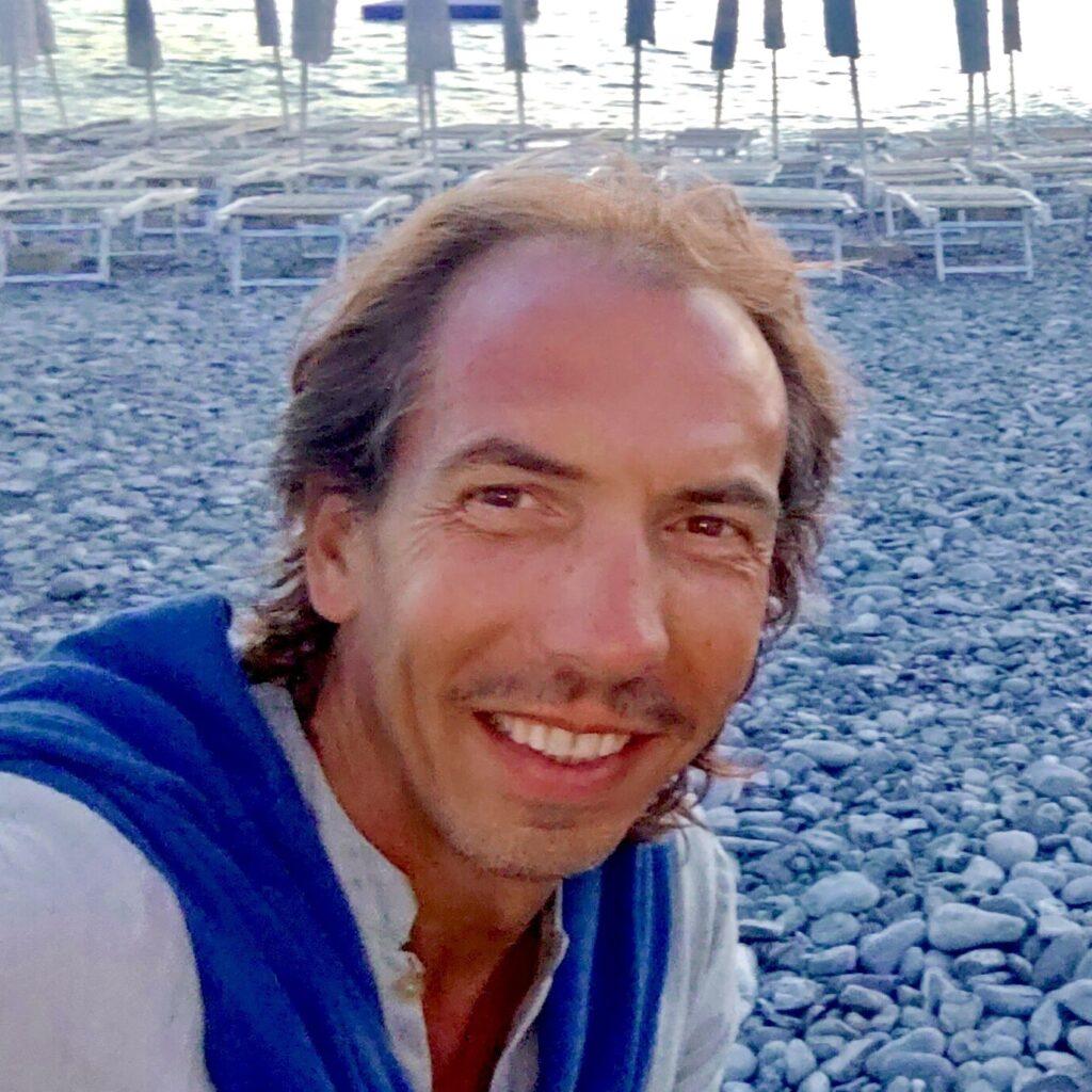 Gianni Ratto